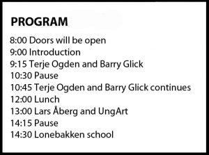 program wide
